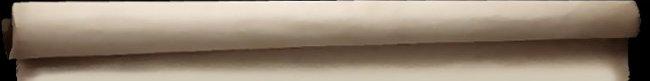 scroll top